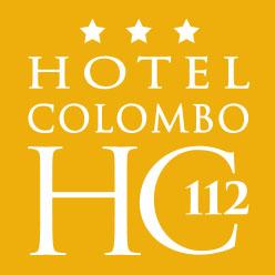 Hotel Colombo 112